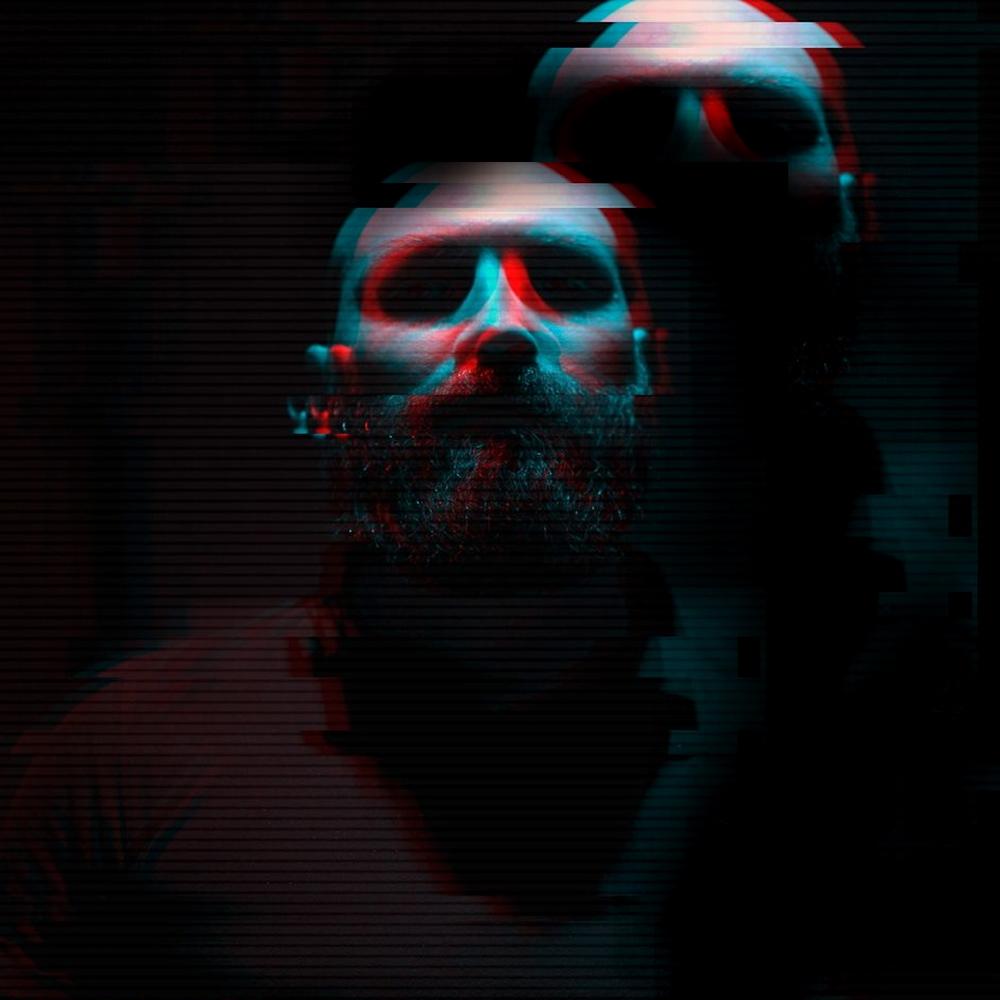 DJ Scale Ripper