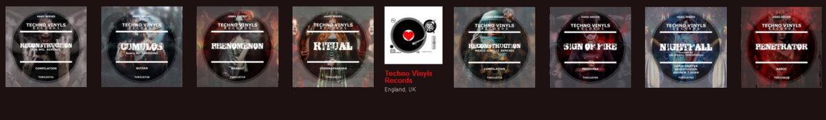 TechnoVinylsRecords.com